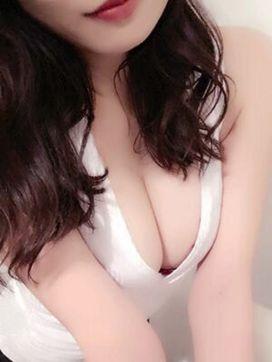 持田|究極癒し心地サロンで評判の女の子