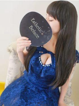 あきな|神戸・三宮風俗で今すぐ遊べる女の子