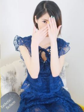 まい|兵庫県風俗で今すぐ遊べる女の子