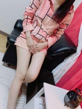 りこ|relaxation salon Moppyで評判の女の子