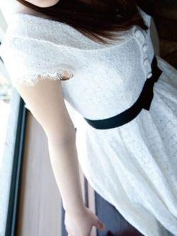 アリス|浜松アクシデント泡洗体でおすすめの女の子