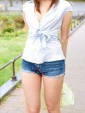 サラ|浜松アクシデント泡洗体でおすすめの女の子