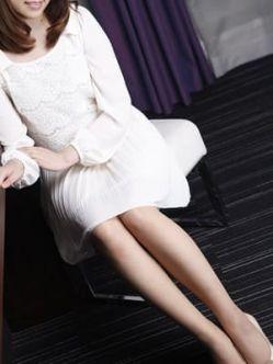 ミズキ|浜松アクシデント泡洗体でおすすめの女の子