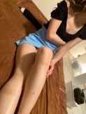 神崎|プライベートサロンアンジュールでおすすめの女の子