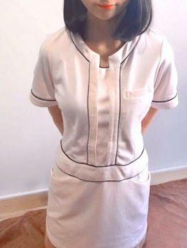 ふぶき|QUEEN(クイーン)で評判の女の子