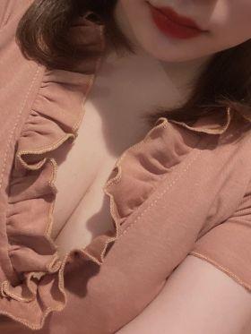 浅井 つばき|静岡県風俗で今すぐ遊べる女の子