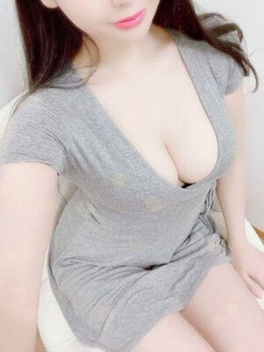 椎名|究極癒し心地サロン - 高松風俗