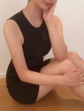 長谷川みき|プラチナオペラで評判の女の子
