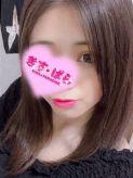 AYA♪あや|キスパラ☆滋賀 KISS&PARADAISでおすすめの女の子