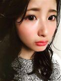 SATOMI♪さとみ|キスパラ☆滋賀 KISS&PARADAISでおすすめの女の子