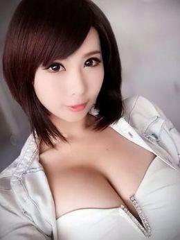 れいか | ギンギンMAXクラブ - 蒲田風俗
