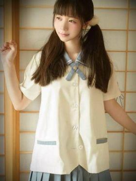 みるきー|蒲田風俗で今すぐ遊べる女の子
