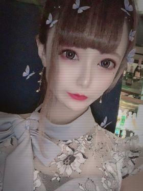 らら|蒲田風俗で今すぐ遊べる女の子