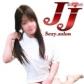 八王子JJの速報写真