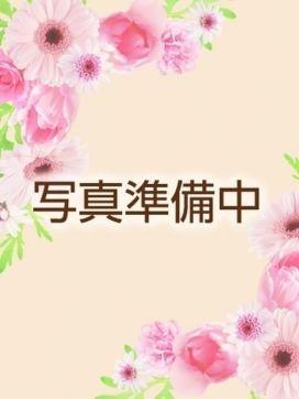 ☆なみさん☆|チャームポイントで評判の女の子