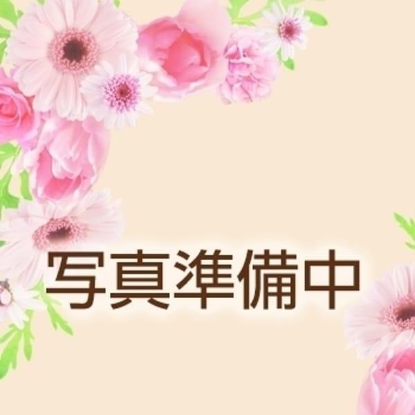 ☆なみさん☆