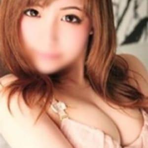 さとみ | 愛Kiss - 小松・加賀風俗