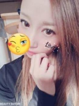 まい | 愛Kiss - 小松・加賀風俗