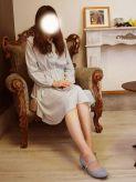 はづきさん|人妻空間~癒しのひととき~でおすすめの女の子