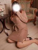 りかさん|人妻空間~癒しのひととき~でおすすめの女の子