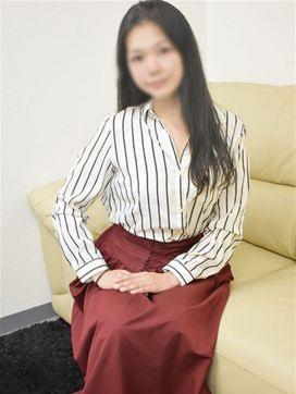 れいん|熟女の風俗最終章 新宿・大久保店で評判の女の子