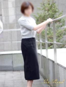 おとは奥様 | Ms.Real - 周南風俗