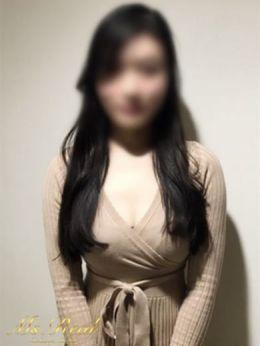 のりか奥様 | Ms.Real - 周南風俗