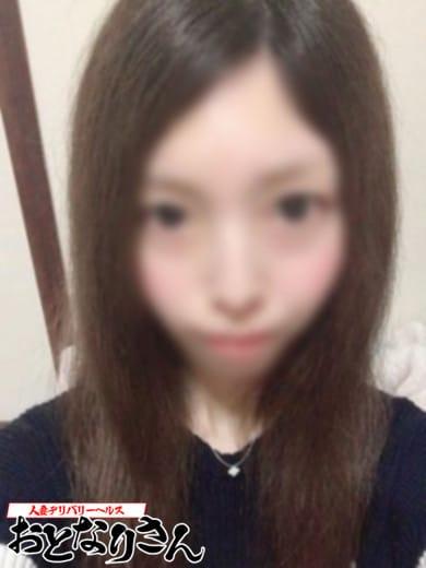 華恋(かれん)【素人系超絶美人♪】