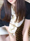 有村あお|AXL CONDITIONINGSでおすすめの女の子