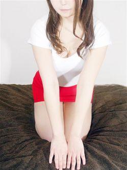 のぞみ|T-STYLE TOKYOでおすすめの女の子