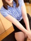 東城 明日香|ROOM AROMAでおすすめの女の子