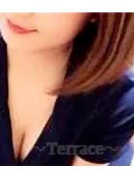 なお 仙台 TERRACEで評判の女の子