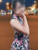 あきほ|不倫相手を探す為に風俗を初めた奥様・熟女達でおすすめの女の子