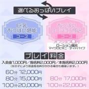 「新人期間だけの超お得な割引♪」05/18(火) 04:03   新宿巨乳デリヘルおっぱいマートのお得なニュース