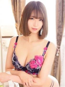 ともみちゃん|ギャルのメモリアルで評判の女の子