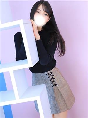 ★ゆら(エロティックフルーちゅTokyo 錦糸町)のプロフ写真4枚目