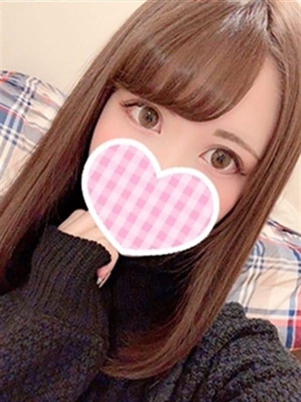 泉【体験入店】