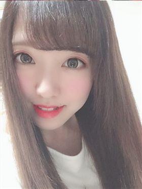 みらい|長野県風俗で今すぐ遊べる女の子