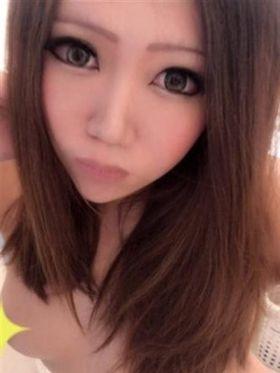 ゆみ|長野・飯山風俗で今すぐ遊べる女の子