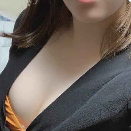 「イベント開催中♪」03/05(金) 16:22   広島出張&個室ルーム~メンズエステ~NAGOMIのお得なニュース