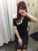 エリ|マネキン神宮店でおすすめの女の子