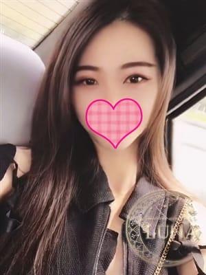れいこ|LUNA(ルナ) - 名古屋風俗