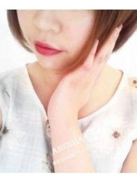 佐伯 琴音|アロマギルド群馬太田店で評判の女の子