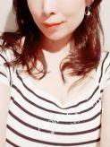 神崎 さえ|アロマギルド高崎店でおすすめの女の子