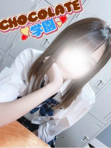 きらりちゃん(湘南CHOCOLATE学園(ちょこれーと学園))のプロフ写真2枚目