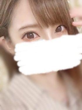 ねね|愛知県風俗で今すぐ遊べる女の子