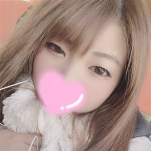 「✡ゲリライベント✡」06/05(金) 10:34 | スーパーハレンチ学園 静岡ストーリーのお得なニュース