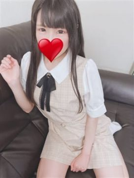 ✨かなで✨正統派清楚系美女✨|スーパーハレンチ学園 静岡ストーリーで評判の女の子