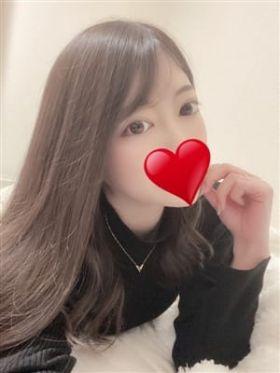 ✨ありさ✨お色気秘書✨|静岡県風俗で今すぐ遊べる女の子
