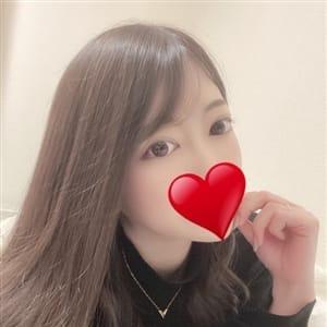 ✨ありさ✨お色気秘書✨ | スーパーハレンチ学園 静岡ストーリー(静岡市内)